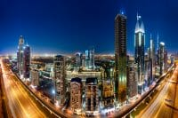 Dubai /  [gpp2013 2.jpg nggid03566 ngg0dyn 200x0 00f0w010c010r110f110r010t010]