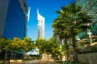 Dubai /  [gpp2013 4.jpg nggid03565 ngg0dyn 200x0 00f0w010c010r110f110r010t010]