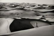 Dubai /  [gpp 2012 15.jpg nggid03523 ngg0dyn 180x0 00f0w010c010r110f110r010t010]