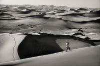 Dubai /  [gpp 2012 15.jpg nggid03523 ngg0dyn 200x0 00f0w010c010r110f110r010t010]