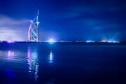 Dubai /  [gpp 2012 16.jpg nggid03525 ngg0dyn 180x0 00f0w010c010r110f110r010t010]
