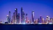 Dubai /  [gpp 2012 17.jpg nggid03518 ngg0dyn 180x0 00f0w010c010r110f110r010t010]
