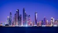 Dubai /  [gpp 2012 17.jpg nggid03518 ngg0dyn 200x0 00f0w010c010r110f110r010t010]