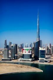 Dubai /  [gpp 2012 18.jpg nggid03520 ngg0dyn 180x0 00f0w010c010r110f110r010t010]