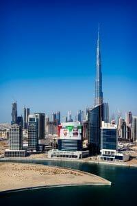 Dubai /  [gpp 2012 18.jpg nggid03520 ngg0dyn 200x0 00f0w010c010r110f110r010t010]