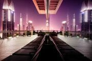 Dubai /  [gpp 2012 2.jpg nggid03519 ngg0dyn 180x0 00f0w010c010r110f110r010t010]