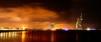 Dubai /  [gpp 2012 3.jpg nggid03526 ngg0dyn 200x0 00f0w010c010r110f110r010t010]