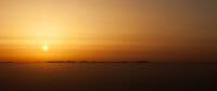 Dubai /  [gpp 2012 5.jpg nggid03534 ngg0dyn 200x0 00f0w010c010r110f110r010t010]