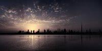 Dubai /  [gpp 2014 1.jpg nggid03616 ngg0dyn 200x0 00f0w010c010r110f110r010t010]