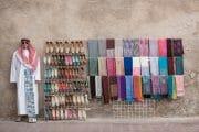 Dubai /  [gpp 2014 5.jpg nggid03610 ngg0dyn 180x0 00f0w010c010r110f110r010t010]