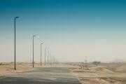 Dubai /  [gpp 2015 10.jpg nggid03630 ngg0dyn 180x0 00f0w010c010r110f110r010t010]