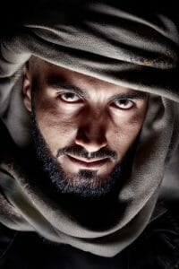 Dubai /  [gpp 2015 11.jpg nggid03621 ngg0dyn 200x0 00f0w010c010r110f110r010t010]