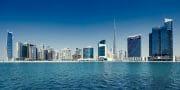 Dubai /  [gpp 2015 2.jpg nggid03619 ngg0dyn 180x0 00f0w010c010r110f110r010t010]