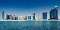Dubai /  [gpp 2015 2.jpg nggid03619 ngg0dyn 200x0 00f0w010c010r110f110r010t010]
