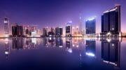 Dubai /  [gpp 2015 4.jpg nggid03622 ngg0dyn 180x0 00f0w010c010r110f110r010t010]
