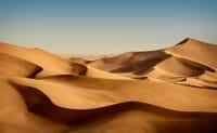 Dubai /  [gpp 2015 9.jpg nggid03631 ngg0dyn 200x0 00f0w010c010r110f110r010t010]