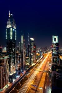 Dubai /  [gpp fotoweekend 2012 10.jpg nggid03545 ngg0dyn 200x0 00f0w010c010r110f110r010t010]