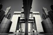 Dubai /  [gpp fotoweekend 2012 2.jpg nggid03560 ngg0dyn 180x0 00f0w010c010r110f110r010t010]