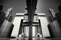 Dubai /  [gpp fotoweekend 2012 2.jpg nggid03560 ngg0dyn 200x0 00f0w010c010r110f110r010t010]