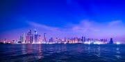 Dubai /  [gpp fotoweekend 2012 3.jpg nggid03562 ngg0dyn 180x0 00f0w010c010r110f110r010t010]