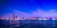Dubai /  [gpp fotoweekend 2012 3.jpg nggid03562 ngg0dyn 200x0 00f0w010c010r110f110r010t010]