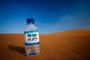 Dubai /  [gpp fotoweekend 2012 4.jpg nggid03556 ngg0dyn 180x0 00f0w010c010r110f110r010t010]