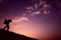 Dubai /  [gpp fotoweekend 2012 7.jpg nggid03550 ngg0dyn 200x0 00f0w010c010r110f110r010t010]