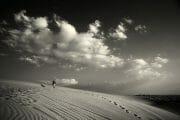 Dubai /  [gpp fotoweekend 2012 8.jpg nggid03548 ngg0dyn 180x0 00f0w010c010r110f110r010t010]