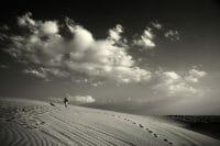 Dubai /  [gpp fotoweekend 2012 8.jpg nggid03548 ngg0dyn 200x0 00f0w010c010r110f110r010t010]