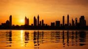 Dubai /  [gpp fotoweekend 2012 9.jpg nggid03540 ngg0dyn 180x0 00f0w010c010r110f110r010t010]