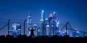 Dubai /  [let me in 2.jpg nggid03637 ngg0dyn 180x0 00f0w010c010r110f110r010t010]