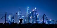 Dubai /  [let me in 2.jpg nggid03637 ngg0dyn 200x0 00f0w010c010r110f110r010t010]