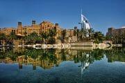 Dubai /  [postcard from dubai.jpg nggid03480 ngg0dyn 180x0 00f0w010c010r110f110r010t010]