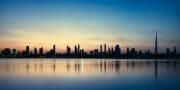 Dubai /  [pre dawn dubai.jpg nggid03538 ngg0dyn 180x0 00f0w010c010r110f110r010t010]