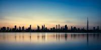 Dubai /  [pre dawn dubai.jpg nggid03538 ngg0dyn 200x0 00f0w010c010r110f110r010t010]