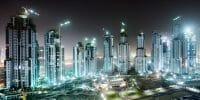 Dubai /  [roosting cranes.jpg nggid03475 ngg0dyn 200x0 00f0w010c010r110f110r010t010]