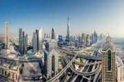 Dubai /  [shangrila 2.jpg nggid03651 ngg0dyn 180x0 00f0w010c010r110f110r010t010]