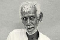 Dubai /  [souk portrait 3.jpg nggid03481 ngg0dyn 200x0 00f0w010c010r110f110r010t010]