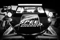 Dubai /  [speed octane energy.jpg nggid03552 ngg0dyn 200x0 00f0w010c010r110f110r010t010]