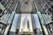 Dubai /  [the gate 5.jpg nggid03479 ngg0dyn 180x0 00f0w010c010r110f110r010t010]