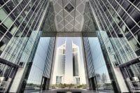 Dubai /  [the gate 5.jpg nggid03479 ngg0dyn 200x0 00f0w010c010r110f110r010t010]