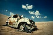 Dubai /  [the last desert trip.jpg nggid03587 ngg0dyn 180x0 00f0w010c010r110f110r010t010]