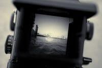 Dubai /  [through the viewfinder.jpg nggid03507 ngg0dyn 200x0 00f0w010c010r110f110r010t010]