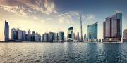 Dubai /  [untitled 182.jpg nggid03649 ngg0dyn 180x0 00f0w010c010r110f110r010t010]