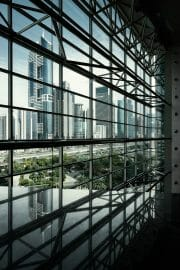 Dubai /  [xt 1 1.jpg nggid03605 ngg0dyn 180x0 00f0w010c010r110f110r010t010]