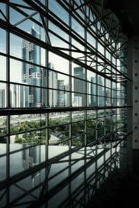 Dubai /  [xt 1 1.jpg nggid03605 ngg0dyn 200x0 00f0w010c010r110f110r010t010]