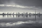Dubai /  [xt 1 8.jpg nggid03601 ngg0dyn 180x0 00f0w010c010r110f110r010t010]