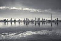 Dubai /  [xt 1 8.jpg nggid03601 ngg0dyn 200x0 00f0w010c010r110f110r010t010]