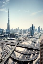 Dubai /  [xt 1 9.jpg nggid03606 ngg0dyn 180x0 00f0w010c010r110f110r010t010]