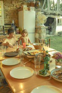 Family & Food (Bulgaria) /  [11.jpg nggid041711 ngg0dyn 200x0 00f0w010c010r110f110r010t010]